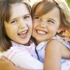 Amigos para sempre 2 (Foto: Reprodução)