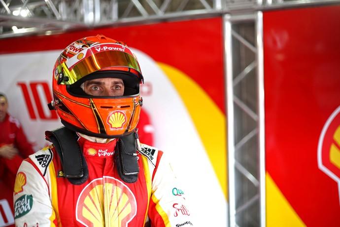 Ricardo Zonta; Stock Car (Foto: Rafael Gagliano/ Hyset/ RF1)