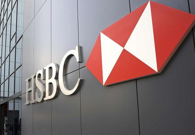 HSBC (Foto: Getty Images)