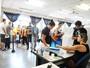 PAT oferece 101 vagas de emprego para diversas áreas em Americana