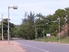 Radar registra mais de 1,3 mil infrações em um mês na Serra, ES