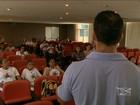 Primeiro seminário sobre doenças raras é debatido em São Luís