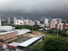 Chuvas acima da média para Manaus são previstas pelo Inmet até maio