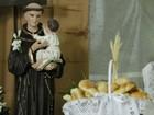 Professor de Juiz de Fora explica costumes no dia de Santo Antônio