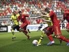Demonstrações de 'Fifa 14' e 'PES 2014 chegam em 10 e 11 de setembro