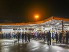 Parcela de PLR da GM vai injetar R$36,9 milhões na economia do Vale
