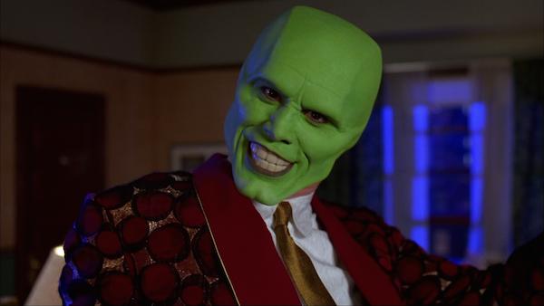 O ator Jim Carrey (Foto: Reprodução)