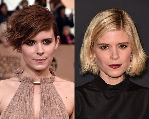 Kate Mara (Foto: Getty Images)
