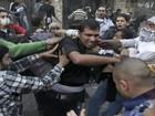 Entrada palestina na ONU foi grande derrota para Israel, diz Caio Blinder