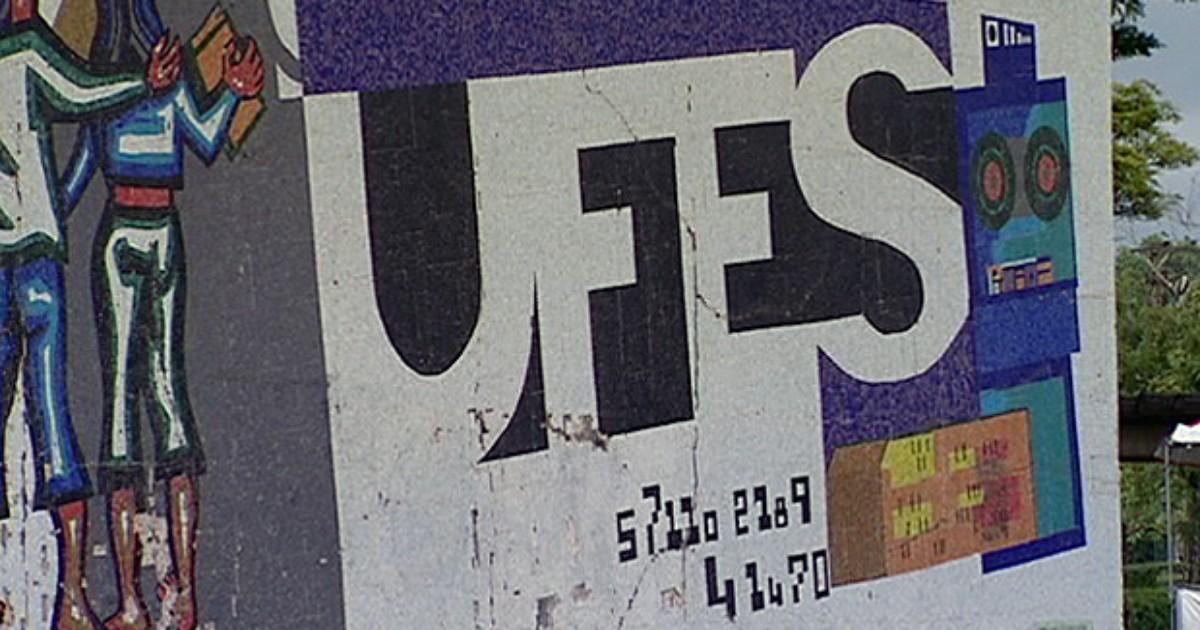Quase mil vagas do VestUfes 2015 não são preenchidas - Globo.com
