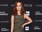 Katy Perry, Kendall Jenner e mais famosos vão a festa nos EUA