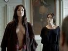 Filme espanhol 'A Garota de Fogo' estreia no Cine Recreio no Acre