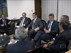 Deduções do IR serão corrigidas em 5,5% em 2015, informa Fisco