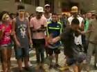 Rio recebe festival de funk no Aterro do Flamengo neste domingo