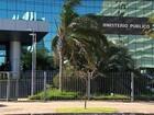 Denunciado promotor por suspeita de participação em lavagem de dinheiro