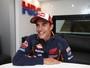 Mão na taça: como Márquez chega ao Japão com chances de tri antecipado