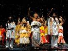 Festival de Música Negra do Ilê tem inscrições abertas até sexta-feira; veja