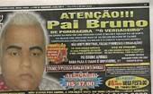Preso pai de santo que dizia trazer amor em 3h (Reprodução/TV Globo)