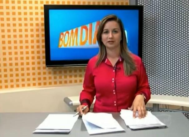Tudo é feito por meio de uma linguagem que permite o entendimento do público infantil  (Foto: TV Tapajós)