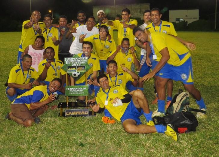 Copa Noronha de Futebol