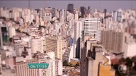 Onze candidatos disputam a eleição para a prefeitura da maior metrópole do país