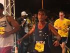 Marcos supera cansaço e leva GP (Emanuele Madeira/GLOBOESPORTE.COM)