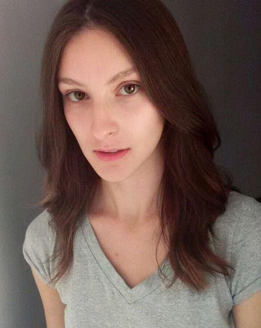 Alice França (Foto: Reprodução/Instagram)