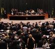 Bancada tem renovação de 40% (Beto Oliveira/Agência Câmara)
