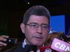 Brasil corre o risco de ser rebaixado por mais duas agências de risco