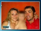 Suspeito de matar mulher e vice no CE está em estado grave em hospital