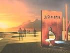 Pedra fundamental do Largo do Millôr é lançada no Rio