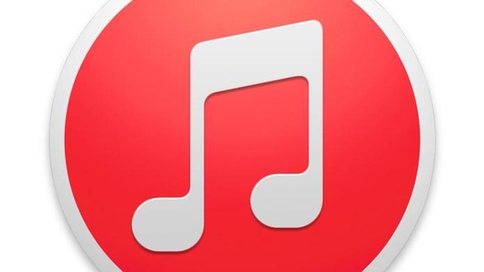 Veja como compartilhar sua biblioteca de músicas do iTunes (Foto: Reprodução/André Sugai)