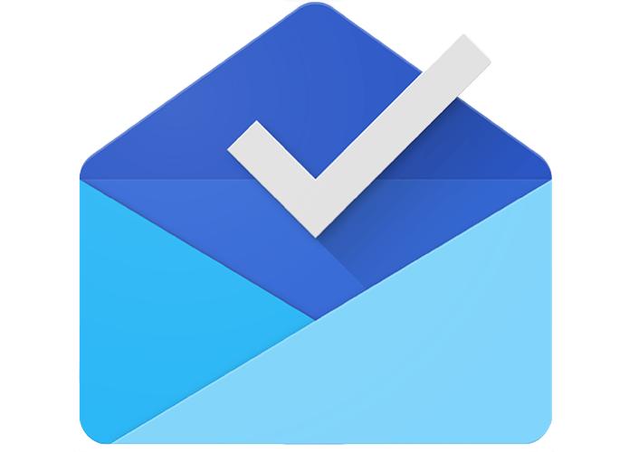 Google Inbox poderá ganhar cancelamento de e-mails enviados em breve (Foto: Divulgação)