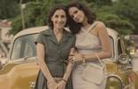 Cassia Kis elogia parceria com Marquezine