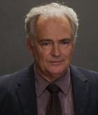 Fabiano Andrade (Paulo Reis)