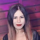 Priscila Martz