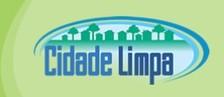 Confira a programação do Cidade Limpa 2016 (Reprodução/TV TEM)