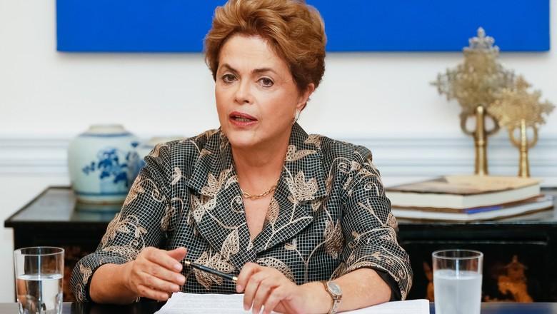 dilma-rousseff-presidente-pt-politica (Foto: PR/Ascom)
