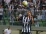 Média de idade do time é desafio para o Atlético-MG na próxima temporada