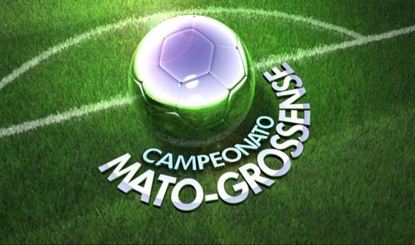futebol (Foto: TVCA)