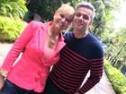 Xuxa deseja projeto 'diferente' para voltar à TV: 'Minhas ideias são audaciosas'