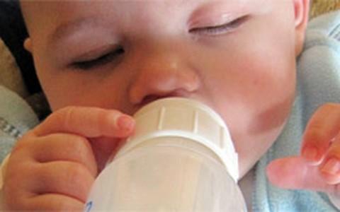 Como doar o leite em excesso