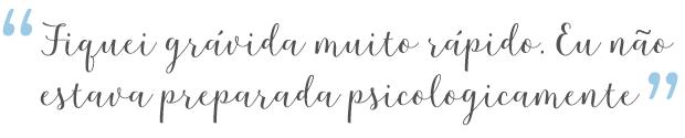 Ana Beatriz Barros aspas (Foto:  )