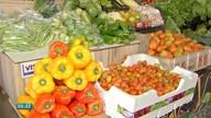 Aumento dos combustíveis vai causar reajuste no preço dos hortifrutis