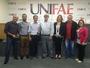 EPTV integra Jornada de Comunicação da Unifae