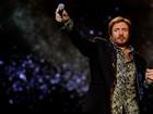 Duran Duran será principal atração de show na abertura das Olimpíadas