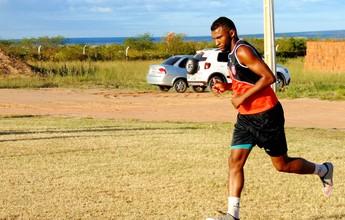 Com intercâmbio de angolanos, Força e Luz aposta em retorno à elite do RN