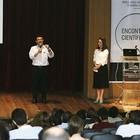 Unifor promove Encontros Científicos   (Davi Maia/Unifor)