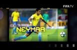 Fifa divulga clipe dos 24 concorrentes ao prêmio de melhor jogador do mundo