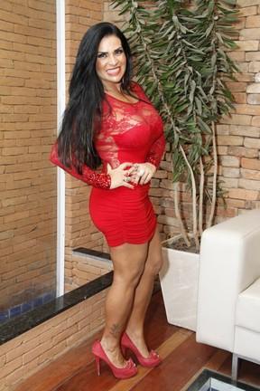 Bianca da cidade de paulinia - 4 1
